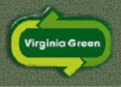 Khimaira is a participant in the Virginia Green Program
